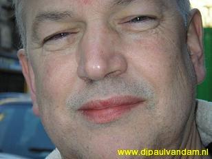 2005 Paulus van Dam