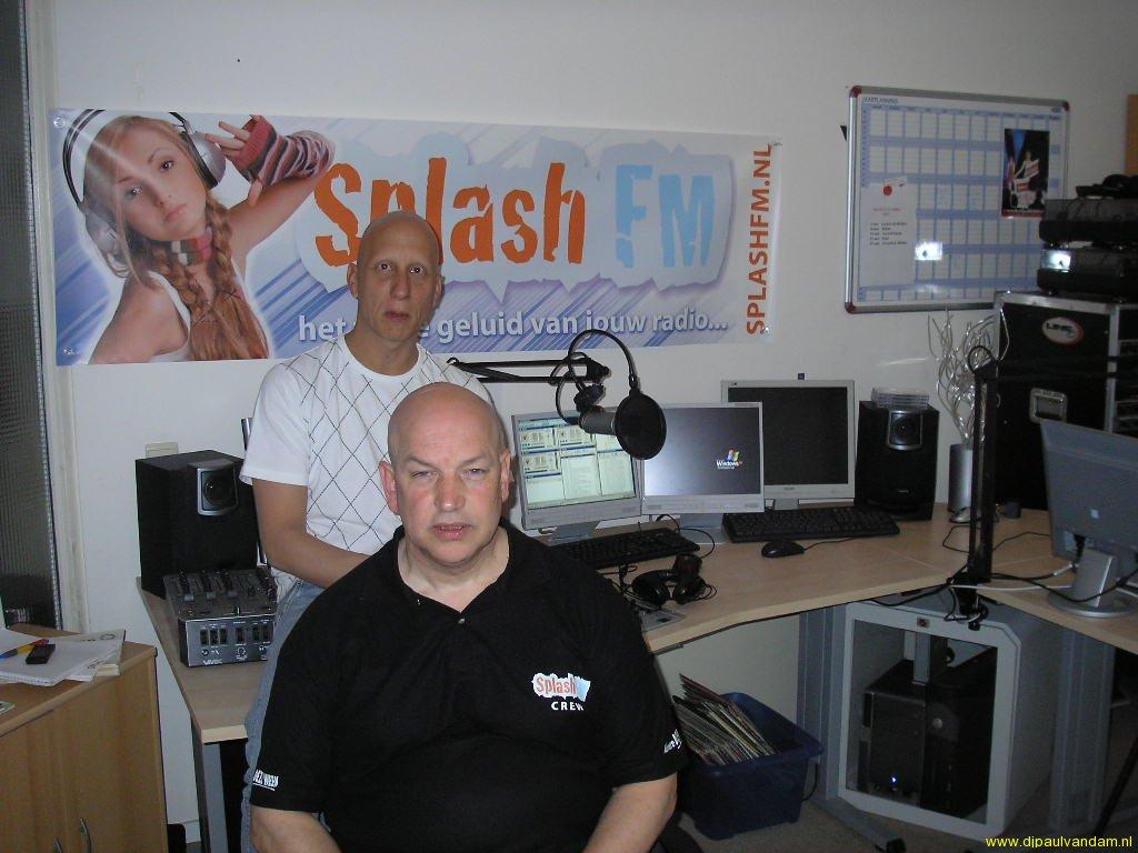 2009 Gerard en Paul