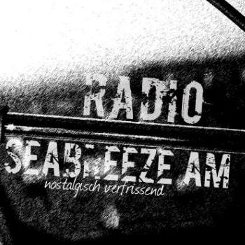 Seabreeze logo van Fb