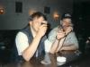1994 laat in de kroeg van Jozef