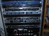 2009 Splash FM Uitzendkast naar kabel