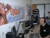 Bij Splash FM