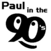 paulinthe90s