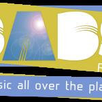 Babsradio